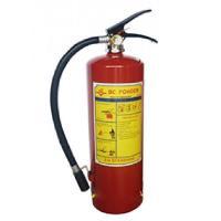 Bình cứu hỏa dạng bột BC MFZ4